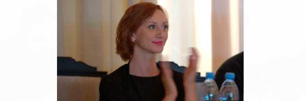 Час знімати українське кіно, а не дивитися українських акторів у російських фільмах