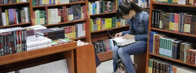 Найбільш «коронованою» книгою став роман про розкиданих по всьому світу українців