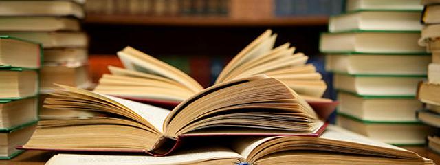 Дорогі автори! 1 грудня 2018 року закінчився прийом заявок на основні номінації Міжнародного літературного конкурсу «КОРОНАЦІЯ СЛОВА»
